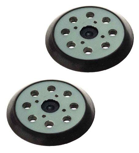 Ryobi RS290 Craft 315112170 Sander Hook & Loop Sanding Pad # 030157001018