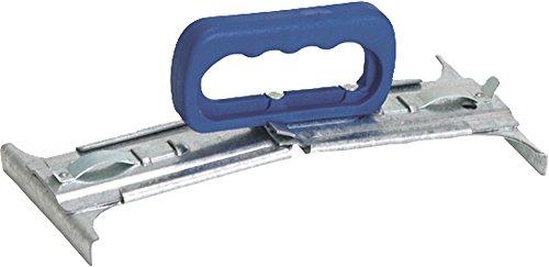 Plattenheber 1521 Verstellbar von 300-500 mm