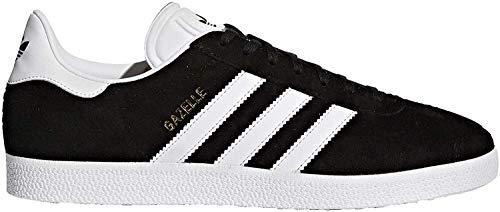adidas Originals Gazelle, Tenis para Hombre