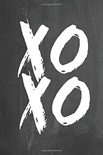 xoxo one