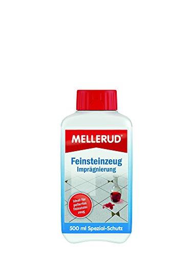 Mellerud Feinsteinzeug Imprägnierung 0,5 Liter 2001001568