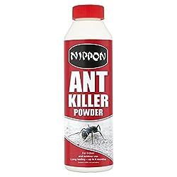 日本蚂蚁杀手粉
