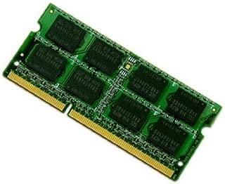Memoria Ddr3 4gb 1600mhz Notebook Macbook Pro Mini Mac