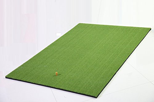 P4G 3′ x 5′ Premier Quality Professional Fairway Mat