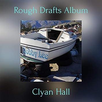 Rough Drafts Album