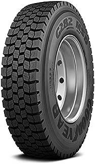 Goodyear G282 MSD 42X11R22.5 Tire - All Season - Commercial