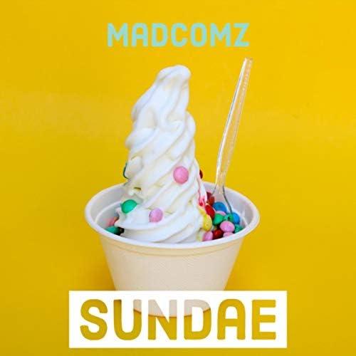 Madcomz