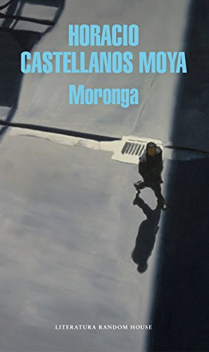 Moronga (Spanish Edition)