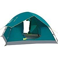 Deerfamy 4 Person Waterproof Camping Tent
