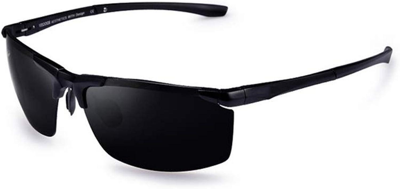 Sunglasses for Men, Drivers Driving Polarized Sunglasses Personalized Sports Sunglasses