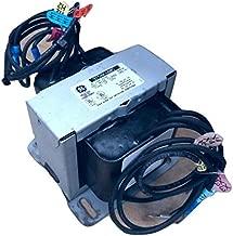 9T58K0504G38 Control Power Transformer, 480:120VAC, 150VA
