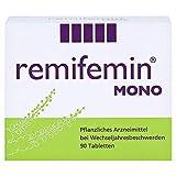 REMIFEMIN mono Tabletten 90 St -