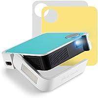 ViewSonic M1 mini Plus 50-Lumens DLP Projector