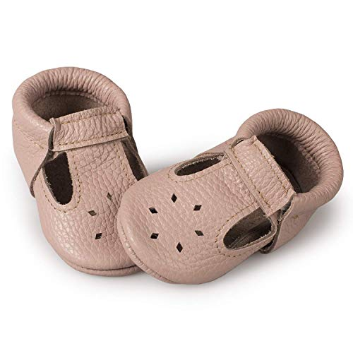 Italian Infant Shoes