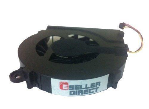 Eseller Direct - Ventola Raffreddamento CPU per hp Compaq Presario CQ56-180SP