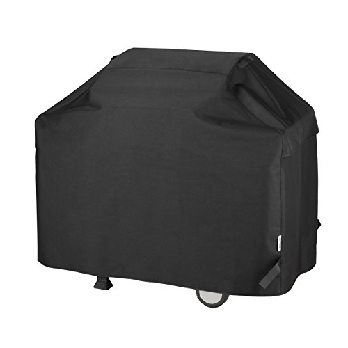 Top burner gas grill cover for 2020