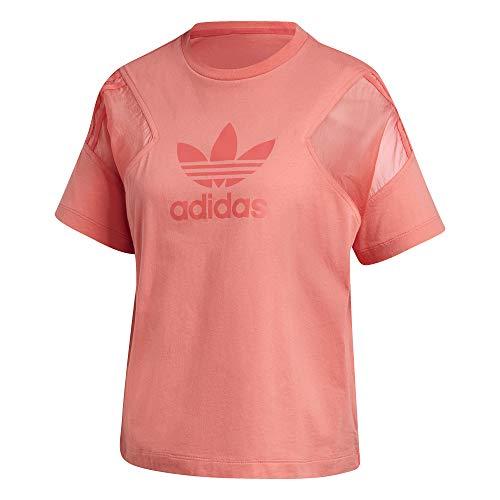 adidas Originals T-Shirt Femme Sleeve