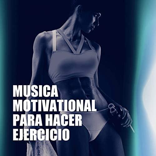 Cardio Workout Crew, Gym Workout, Workout Rendez-Vous