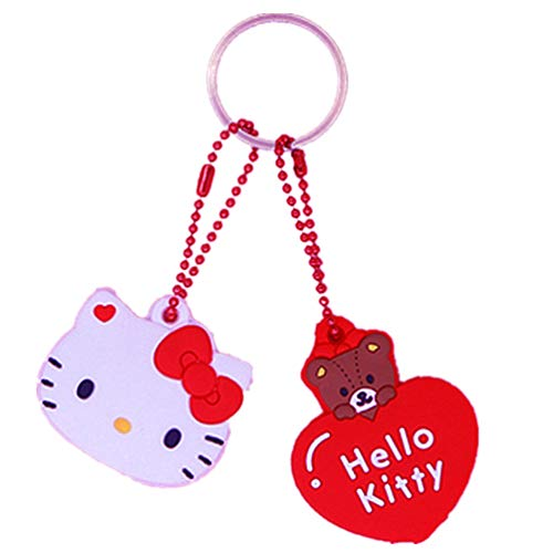 10000 key cover seal - 5