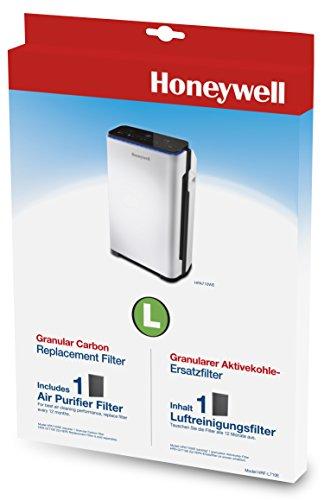 Honeywell HRF-L710E Granulairer voor het gebruik luchtreiniger HPA710WE