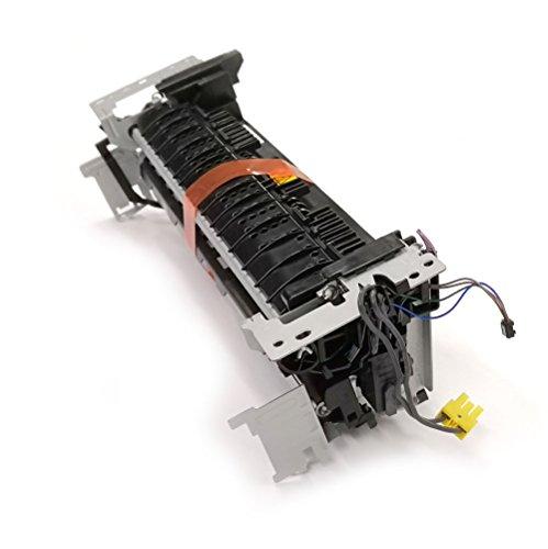 000cn Fuser Assembly - 3
