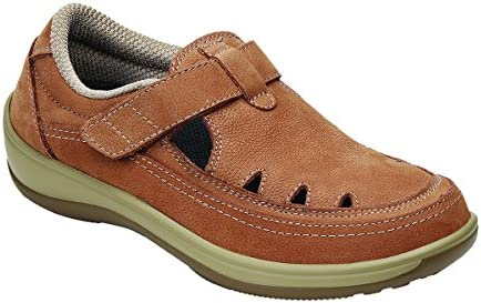 Top 10 Best light weight shoes for diabetics and hammertoes Reviews