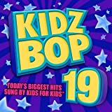 Kidz Bop Kids 1. Dj Got Us Falling In Love 2. Firework 3. Just the Way You Are 4. Dynamite 5. Cooler Than Me 6. Airplanes 7. Club Can't Handle Me 8. Bulletproof 9. Animal 10. Just a Dream 11. Magic 12. Mine 13. Please Don't Go 14. Time, The 15. Only Exception, The 16. Somebody To Love