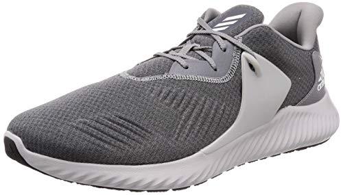 Adidas Alphabounce RC 2 M, Zapatillas de Deporte para Hombre