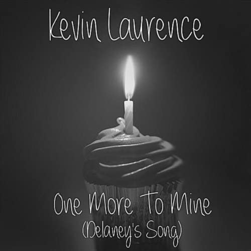 Kevin Laurence
