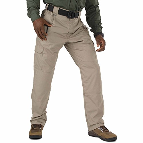 5.11 Tactical Men's Taclite Pro Lightweight Performance Pants