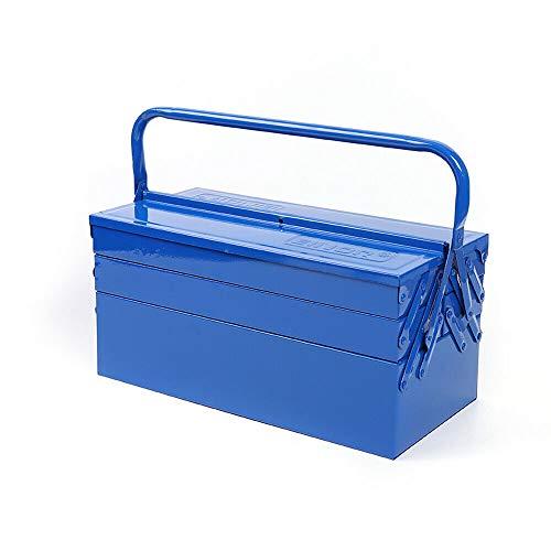 Werkzeugkoffer Werkzeugset im Koffer...