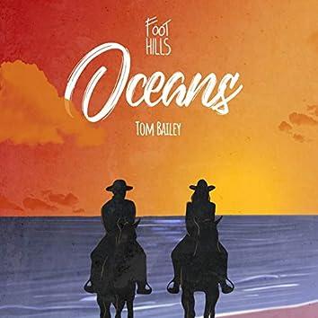 Oceans (Radio Edit)
