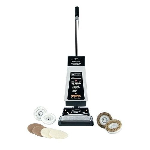 Kenmore 84973 Professional Carpet Shampooer & Hard Floor...