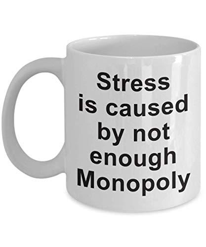 Monopoly Mok