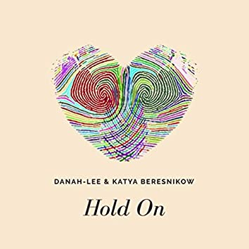 Hold On (feat. Katya Beresnikow)