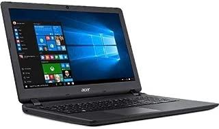 Acer Es1-572-50L3 15.6 inç Dizüstü Bilgisayar Intel Core i5 4 GB 500 GB Intel HD Graphics 620 Windows 10, Siyah