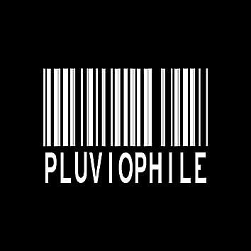 Pluviophile Piano