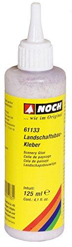 NOCH 61133 - Landschaftsbau-Kleber