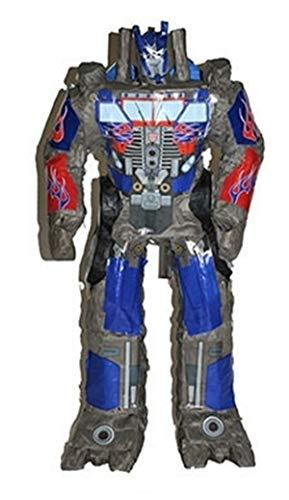 Fiesta Palace - pinata robot 60cm
