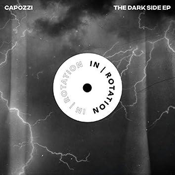 The Dark Side EP