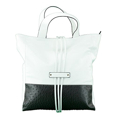 Original My Case of Beauty Handtasche
