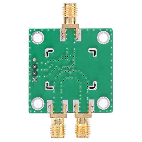 Módulo del interruptor del SPDT RF, PWB fuerte 4000HMZ del control de calidad de la fábrica del módulo de la retransmisión del canal