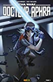 Star Wars - Docteur Aphra T04 : Un plan catastrophique - Format Kindle - 12,99 €