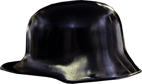 Morris Costumes Helmet German 1 Sz