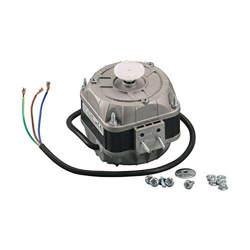 Universal Frigorífico Congelador ventilador del motor 16W yzf16–2516/60W Whirlpool Bauknecht IGNIS 485199935004