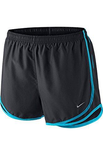 Nike Jordan Legacy 312 (PS), Zapatillas de Deporte para Niños, Negro (Black/White 001), 31 EU
