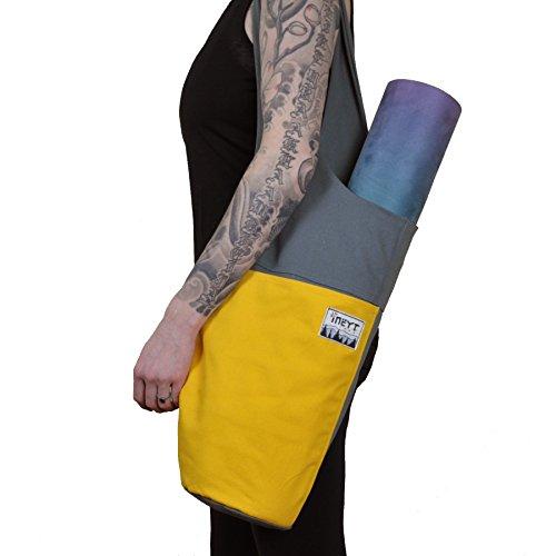 Yoga Sling Bag