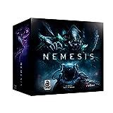 Cranio Creations Nemesis CC151