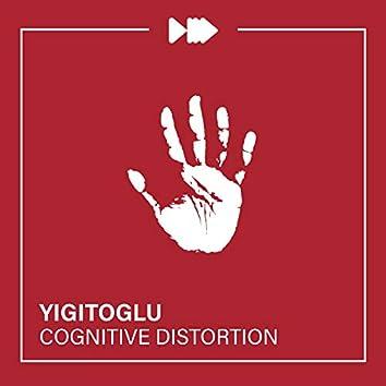 Cognitive Distortion