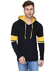 Katso Men's Slim Fit T-Shirt